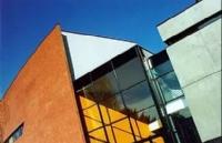 法国艺术院校 | 北加莱高等美术学院