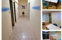 新加坡莎顿国际学院到底怎么样?是否名不副实?