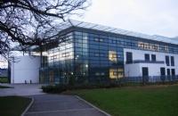 爱尔兰都柏林大学并不是那么高不可攀
