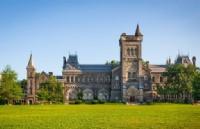 英属哥伦比亚大学认可度怎么样?申请难度如何?