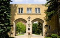 阿希伯瑞学院学费一年预估需要多少
