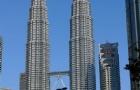 走进马来西亚,,感受不一样的异国风情