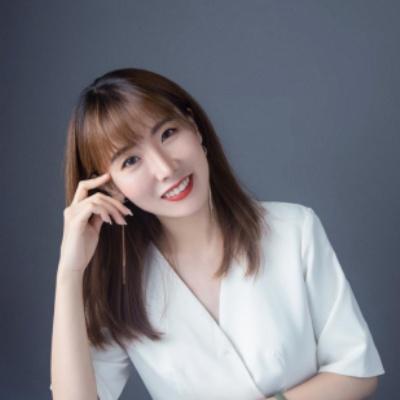 亚洲留学顾问 王嘉老师