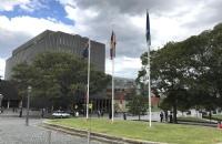 澳大利亚天主教大学学费一年预估需要多少