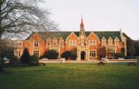 快来了解新西兰林肯大学最热门专业!