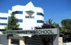 ESIC商学院丨市场营销培训方面的领头者