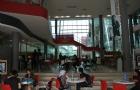 马来西亚留学申请,对英语成绩有什么要求?