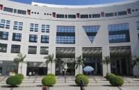香港科技大学商科