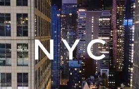 纽约州宣布秋季开学:做了核酸检测就能来