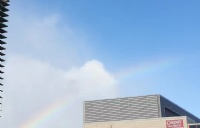 9月开学季临近,来看看卡迪夫大学的开学计划吧!