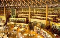 深藏在美丽秋田县的超国际化校园,国际教养大学AIU!