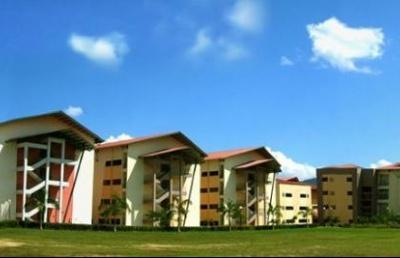 去马来西亚留学,就业前景如何?