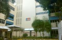 如何才能成功申请新加坡管理发展学院本科?