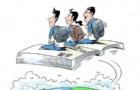 泰国留学有哪些方面的优势?