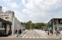 1分钟带你了解韩国的一般、专门、特殊大学院!