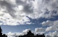 剑桥大学的淘汰率高吗?