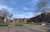 南安普顿索伦特大学到底怎么样?是否名不副实?
