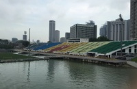 新加坡淡马锡理工学院最热门专业,了解一下?