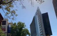 澳洲三所大学要合并?著名八大以后改名叫啥?