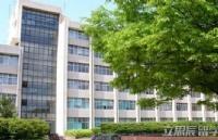 日本国立综合大学的中坚力量,滋贺大学!