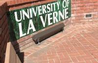 拉文大学有哪些专业处于世界顶尖水平?