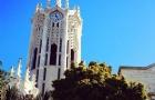 新西兰八所公立大学,需满足雅思语言要求!