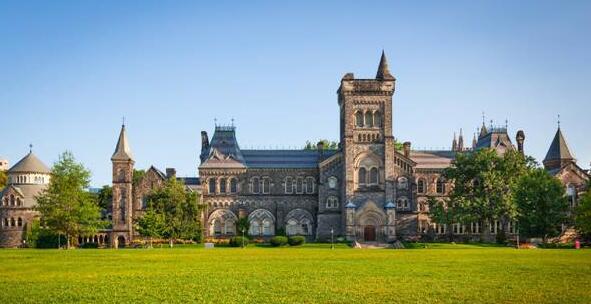 BC省返校日仅推迟两天,学生签证快点准备起来!