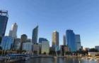 如何最大化留学的收益?从学会分析城市性价比开始!