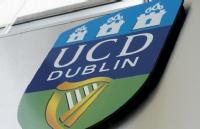 如何进入爱尔兰都柏林大学读硕士?我应该如何努力?