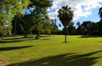 吸引了大批留学生的堪培拉大学,究竟好在哪里?