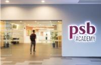 新加坡PSB学院学费一年预估需要多少