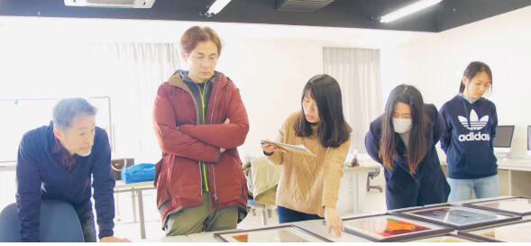 持有在留的留学生8月5日开始可以入境日本
