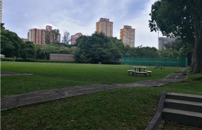 留学攻略  新加坡那么多所私立学校该怎么选?