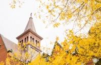 申请美国商科?先看看2021年美国USNEWS商学院TOP100排名吧!