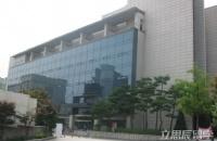 首尔地区学费最低的语学院――明知大学语学院