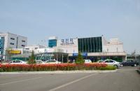 韩国发展最快的综合性大学――鲜文大学