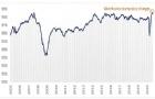 爆了,上月英国房产交易额创十年新高,这个价位最受欢迎