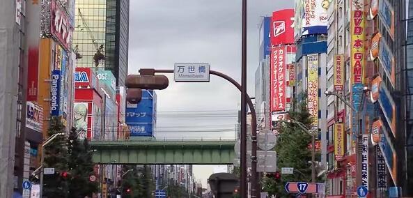 日本留学生再入境需要注意这两点!