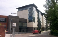 国内普高如何申请爱尔兰都柏林城市大学本科