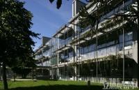 2021爱尔兰科克大学最新录取标准整理