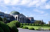 韩国重点国立大学,庆北国立大学!