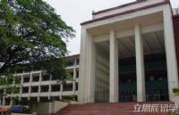 韩国短期留学镀金的好去处――金浦大学