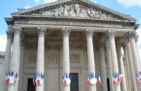 法国高教署对于签证、居留相关问题的解答
