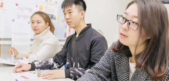 干货!日本优质语言学校招生条件盘点