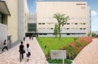 音乐剧留学生不错的选择:昭和音乐大学!