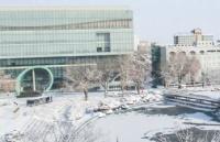 """站在""""风口浪尖上""""的圆光大学是一所怎样的学校?"""