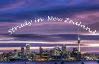 来新西兰读博:成就你的梦想