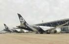 新西兰航空宣布,每周增加一趟回国航班!