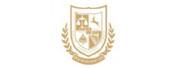加拿大牛顿国际中学(NEWTON INTERNATIONAL COLLEGE)