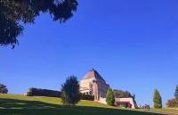 软科世界大学学术排名公布!墨尔本大学澳洲第一!ANU回归前三!